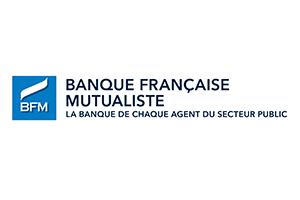 BANQUE FRANÇAISE MUTUALISTE (BFM)