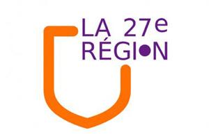 La 27ème région