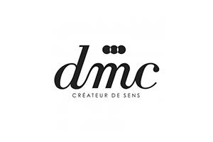DMC CONSEILS