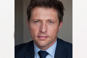 Sébastien Maire