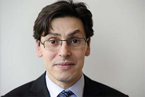 Frédéric DABI