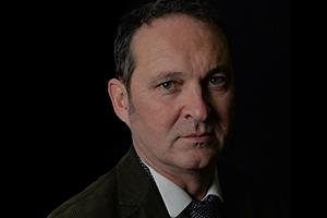 Frédéric LEMARCHAND