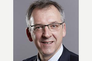 Thierry BURLOT