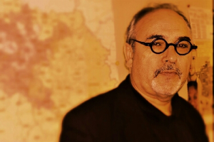 Bernard ALIX